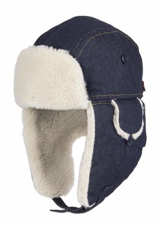 Levi's Men's Trapper Hat
