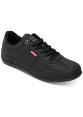 Levi's Men's Upland Ultra Sneakers Men's Shoes