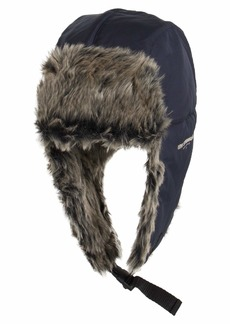 Levi's Men's Warm Winter Trapper Hat