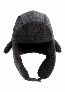 Levi's Men's Warm Winter Trapper Hat  Large/X-Large