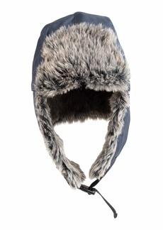 Levi's Men's Warm Winter Trapper Hat