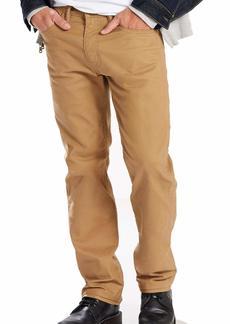 Levi's Men's Workwear 505 Regular Fit Pant