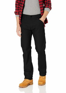 Levi's Men's Workwear 505 Regular Fit Utility Pant