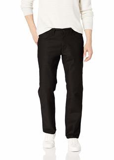 Levi's Men's Workwear 545 Athletic Fit Pant