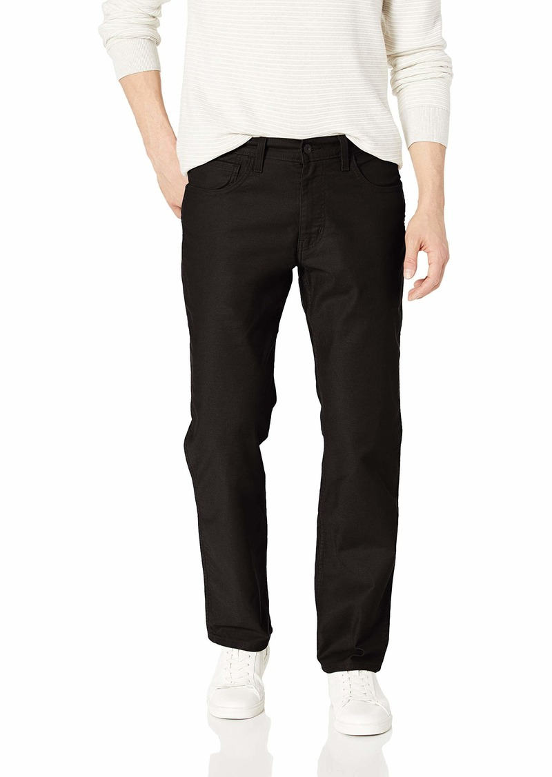 Levi's Men's Workwear 545 Athletic Fit Pant