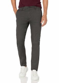 Levi's Men's XX Chino Slim Taper Pants  34W X 32L