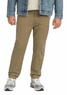 Levi's Men's XXStandard Tapered Chino Pants  52W X 30L