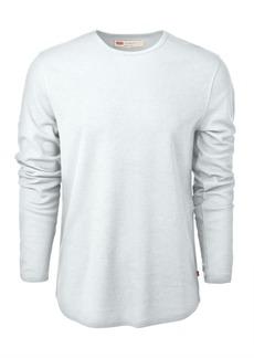 Levi's Men's Yari Thermal Long Sleeved T-Shirt