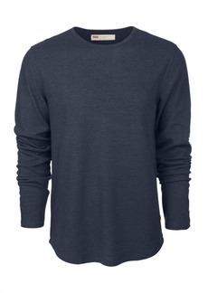Levi's Men's Yari Thermal Long Sleeved T-Shirt