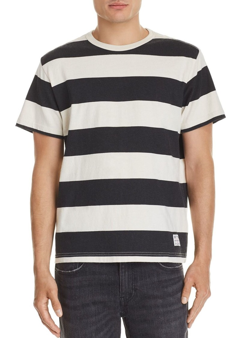 Levi's Mighty Striped Tee