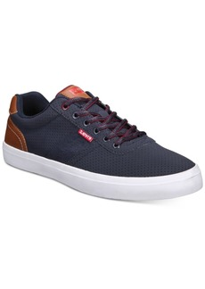 Levi's Miles Sneakers Men's Shoes