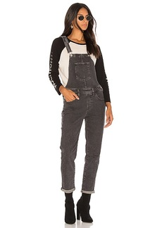 LEVI'S Original Overall. - size M (also in S,XS)