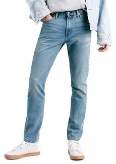 Levi's Premium 510 Skinny Fit Pant
