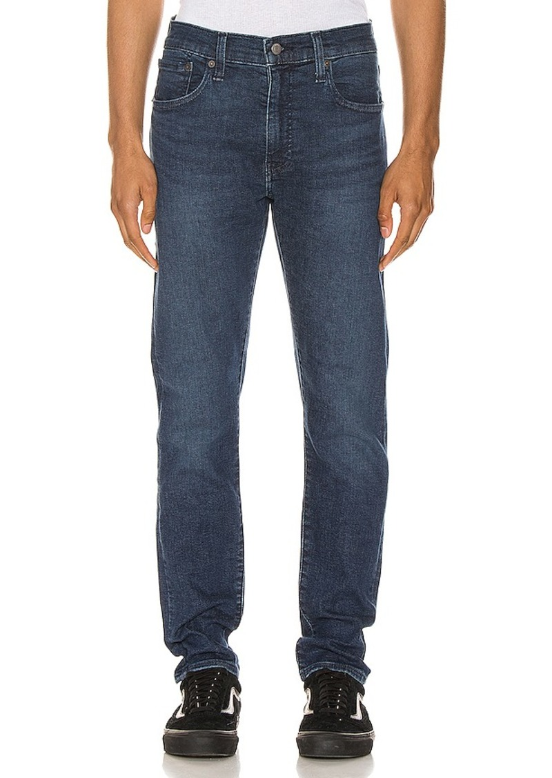LEVI'S Premium 512 Slim Tapered