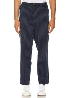 LEVI'S Premium Pull-On Taper Pant