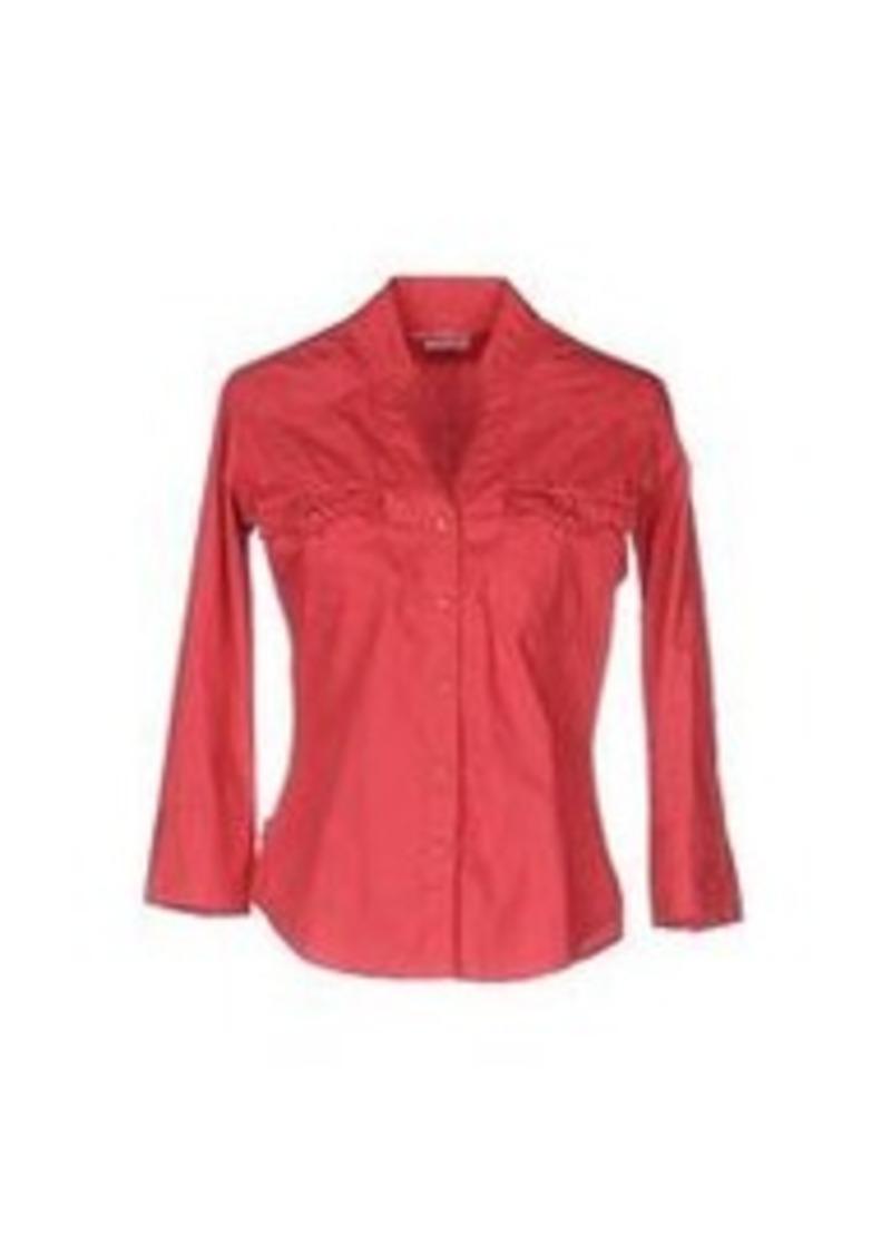 LEVI'S RED TAB - Shirt