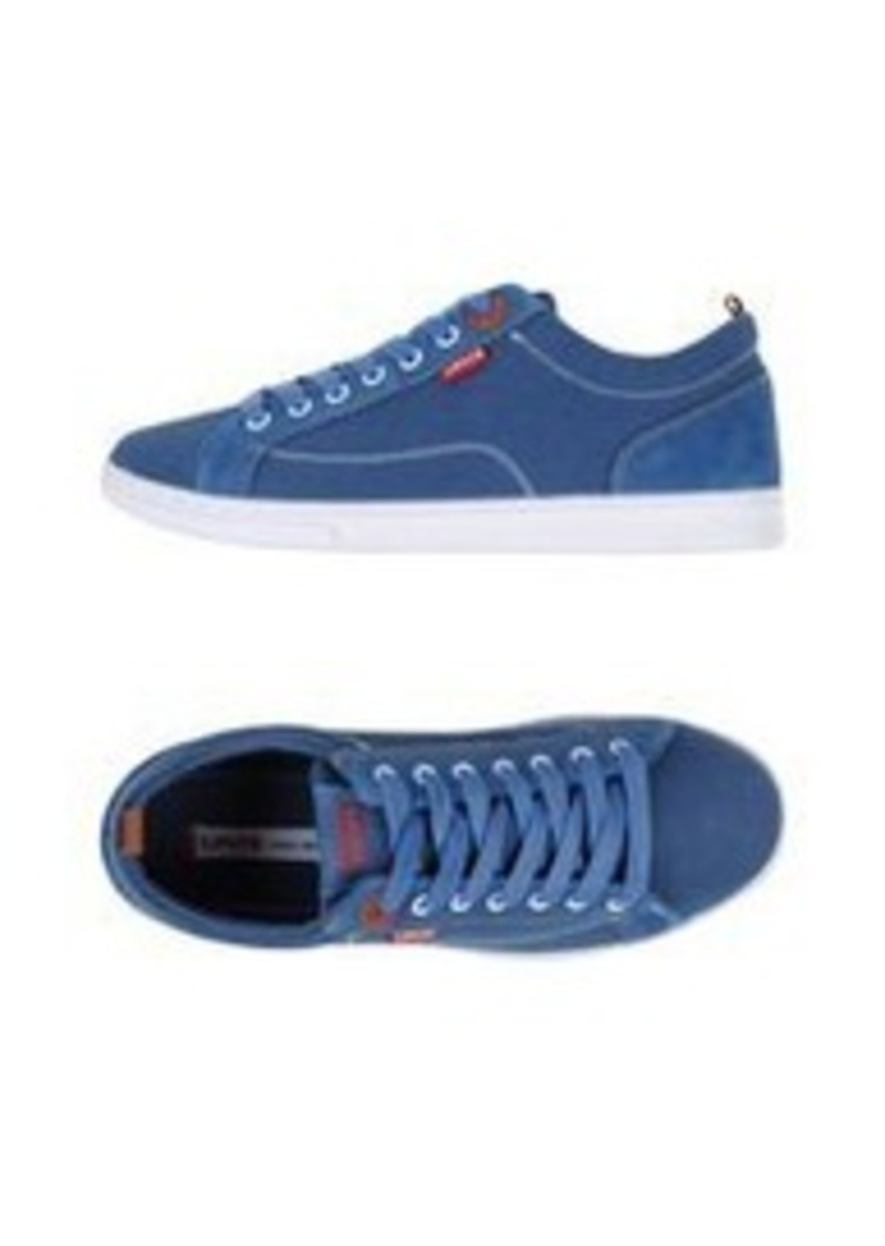 LEVI'S RED TAB - Sneakers