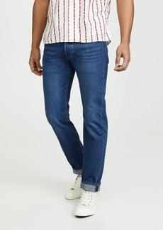 Levi's Red Tab Original Fit 501 Denim Jeans