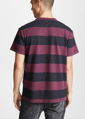 Levi's Red Tab Short Sleeve Mighty Tee