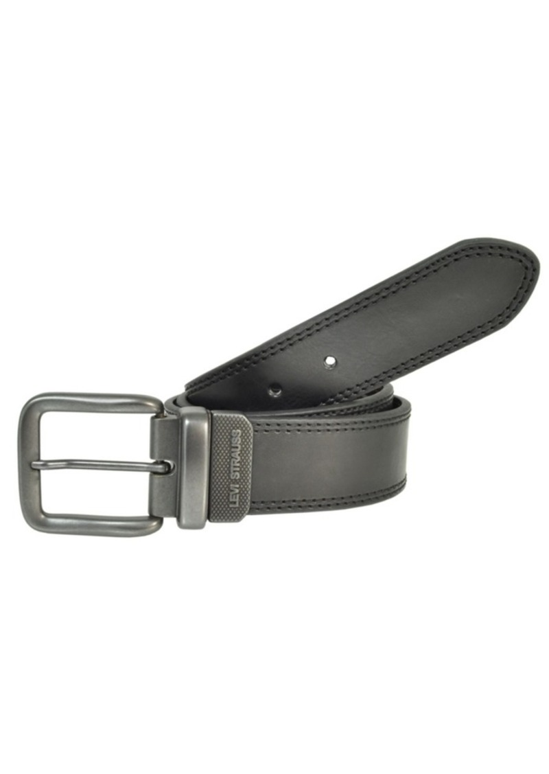 Levi's Reversible Casual Men's Belt