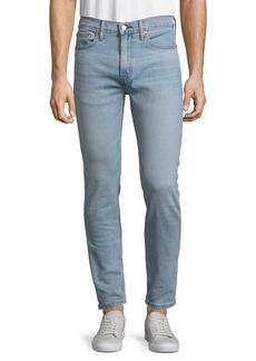 Levi's Reznor Light Jeans