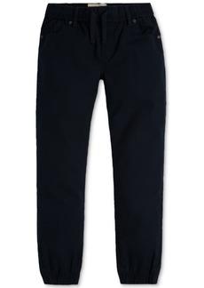 Levi's Ripstop Jogger Pants, Little Boys