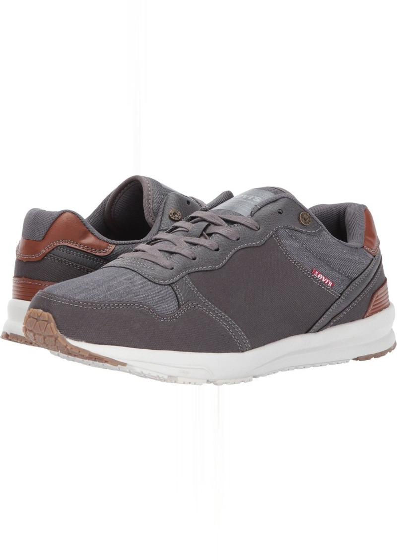 Levi's® Shoes Colton Denim/Gum