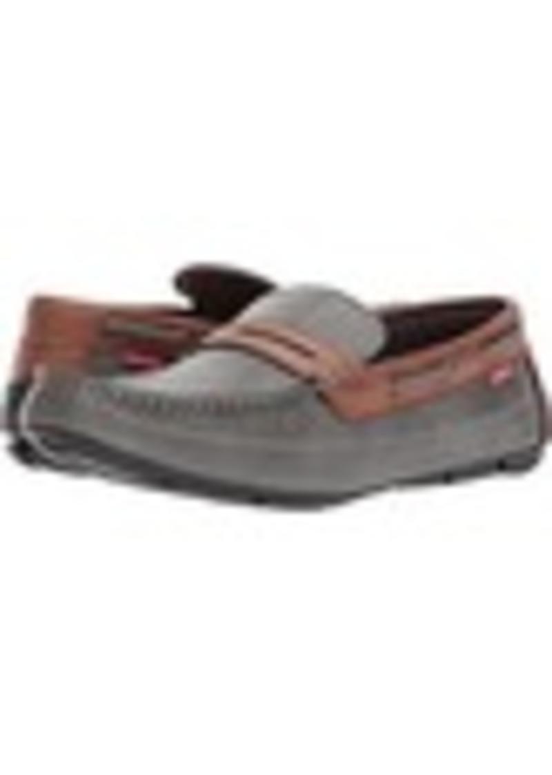 Levi's? ShoesPierce Burnish rGEINiKs