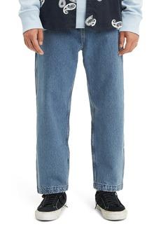 Levi's® Skate Easy Jeans (Chiller)