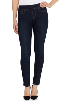 Levi's Skinny Perfectly Slimming Pull-On Jeggings