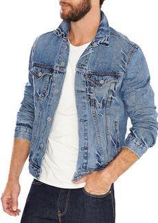 Levi's Spire Trucker Jacket