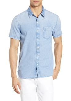 Levi's® Sunset Denim Sport Shirt