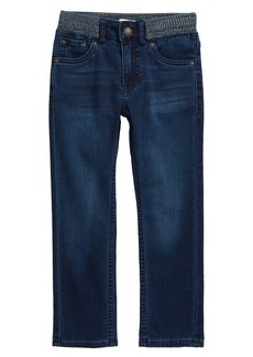 Levi's® Super Chill Slim Fit Jeans (Toddler Boys & Little Boys)