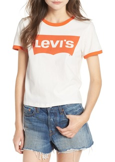 Levi's® Surf Ringer Graphic Tee