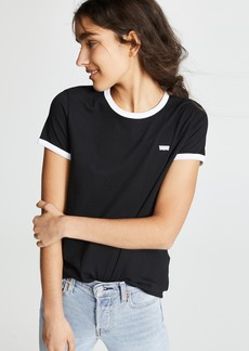 Levi's The Perfect Ringer Tee