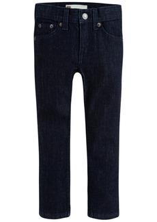 Levi's Toddler Boys 510 Regular-Fit Jeans