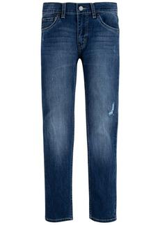 Levi's Toddler Boys 510 Skinny-Fit Jeans