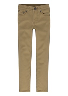 Levi's Boys' Toddler 519 Extreme Skinny Fit Jeans