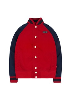 Levi's Boys' Toddler Jacket
