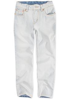 Levi's Toddler Boys Warp Stretch Jeans