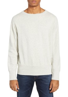 Levi's® Vintage Clothing 1930s Bay Meadows Sweatshirt