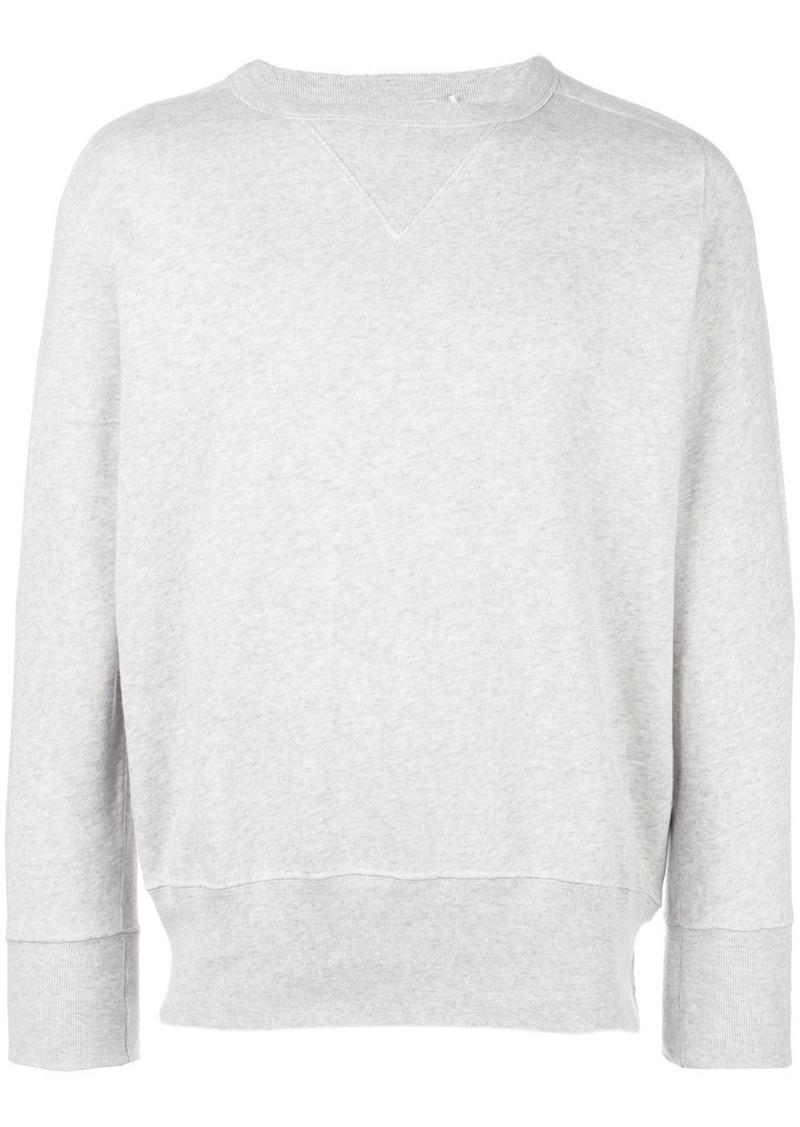 Levi's 'Bay Meadows' sweatshirt