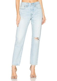 LEVI'S Wedgie Icon. - size 24 (also in 25,26,27,28,29,30)
