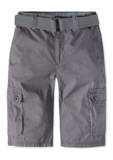Levi's Westwood Cotton Cargo Shorts, Big Boys