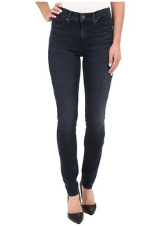 Levi's® Womens 311™ Shaping Skinny