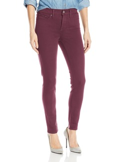 Levi's Women's 311 Shaping Skinny Jeans (Non-Denim)