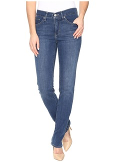 Levi's® Womens 312 Shaping Slim