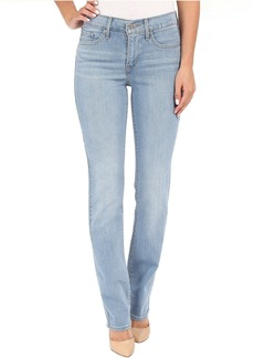 Levi's® Womens 314™ Shaping Straight