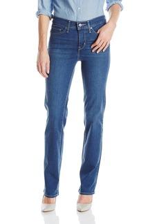 Levi's Women's 314 Shaping Straight Jean