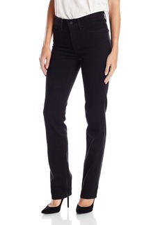 Levi's Women's 314 Shaping Straight Jean  26Wx32L